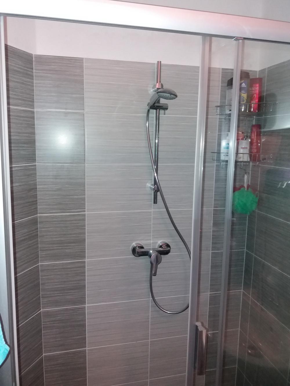 001 Koupelna