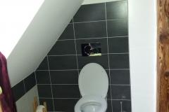 003 Koupelna