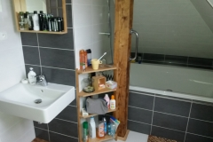 004 Koupelna