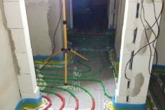 002 Podlahove vytapeni