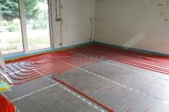 008 Podlahove vytapeni
