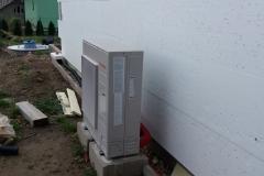 Tepelne cerpadlo 022
